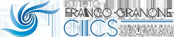 ISTITUTO FRANCO GRANONE – CIICS