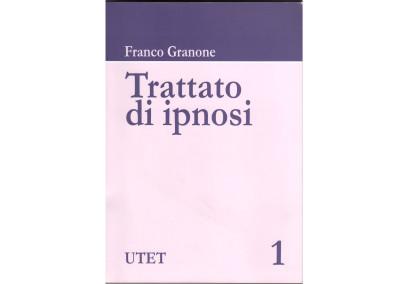 Trattato di IpnosiFranco Granone