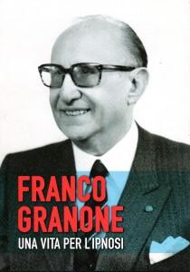 franco franone